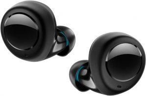 Amazon Wireless Echo Buds