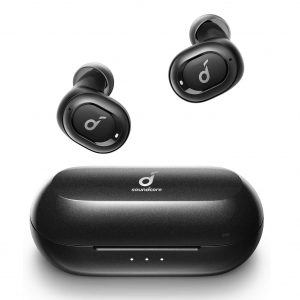 Anker Soundcore Wireless Earbuds