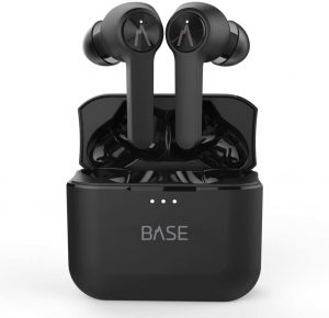 BASELINE True Wireless Earbuds