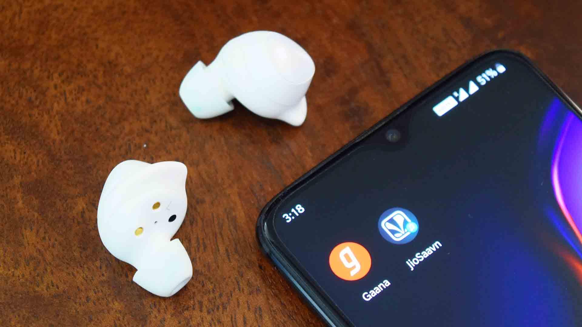 Best Cheap True Wireless Earbuds 2020 Buyer S Guide