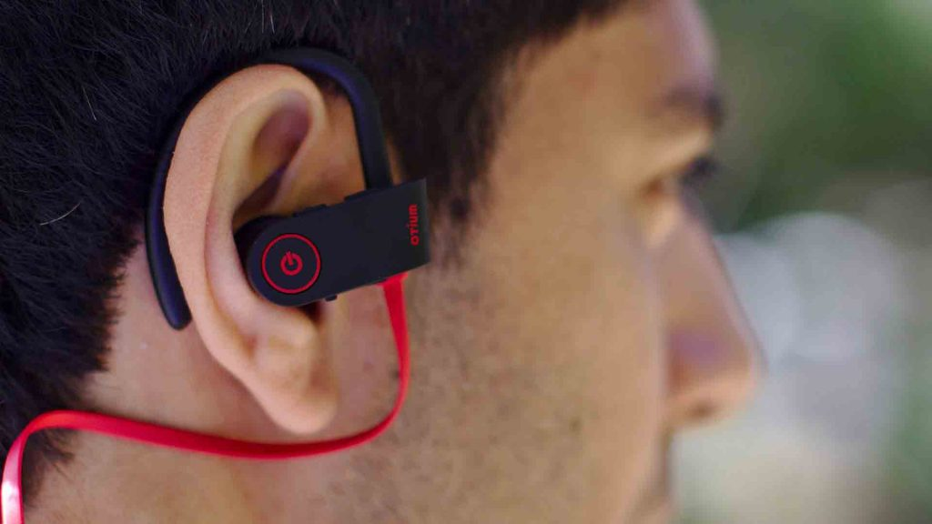 Best Wireless Earbuds For Great Work Out