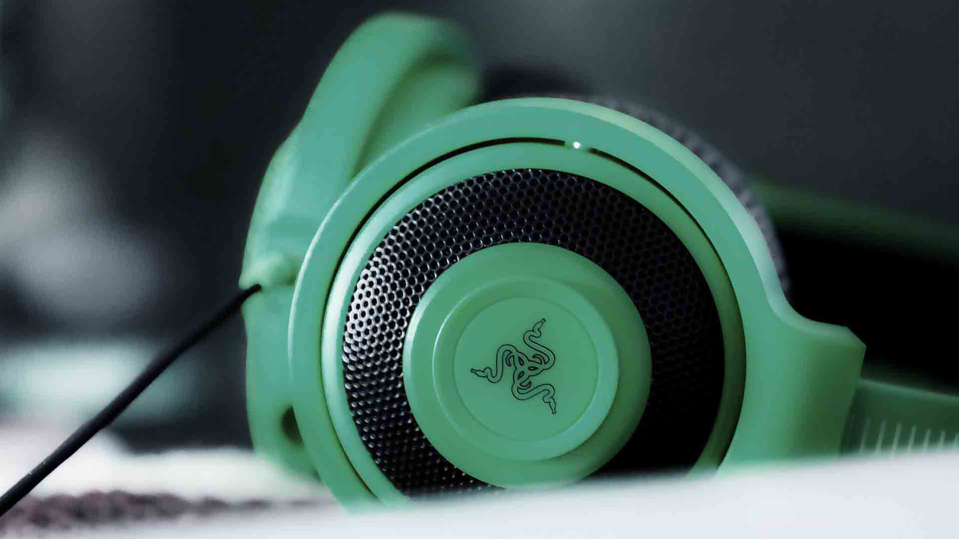 Best Wireless Headphones For Xbox One