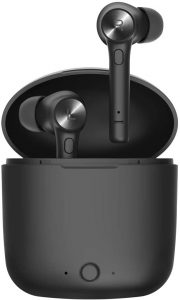 Bluedio Hi TWS Wireless Earbuds