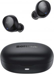 Boltune T-BH021 Wireless Earbuds