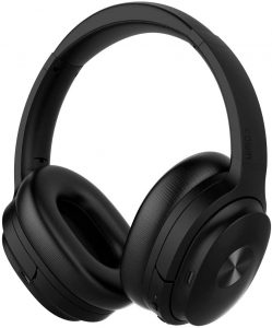 COWIN SE7 Wireless Headphones