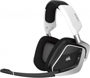 Corsair CA-9011153-NA Wireless Gaming Headset