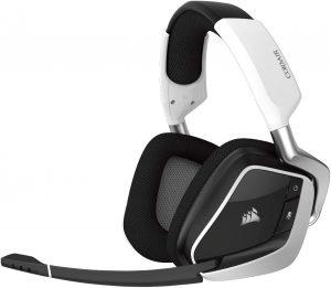Corsair CA-9011153-NA Wireless Gaming Headset