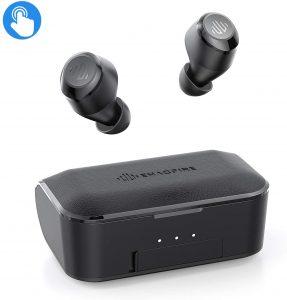 ENACFIRE F1 Wireless Earbuds