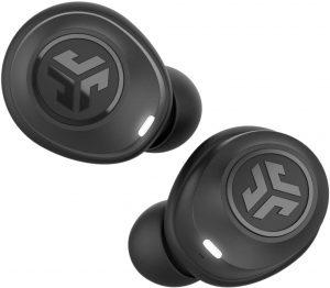 JLab Audio Wireless Earbuds