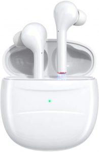 Knpaimly True Wireless Earbuds