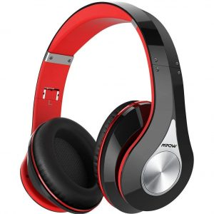 Mpow 059 Bluetooth Headphone