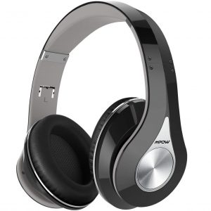 Best Budget Wireless Headphones 2020 Reviews