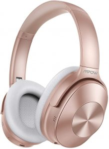 Mpow H12 Wireless Headphones