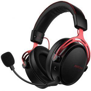 Mpow PS4 Headset