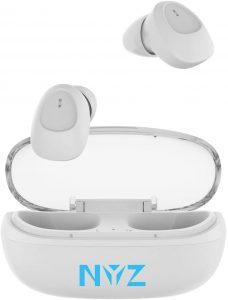 NYZ Wireless Earbuds