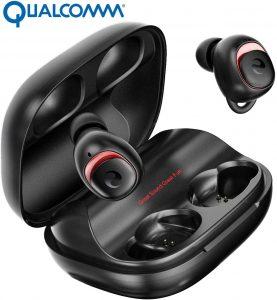 OFUSHO Bluetooth Earbuds