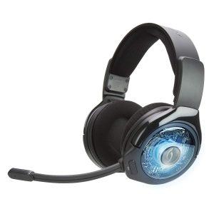 PDP Afterglow Wireless Headset