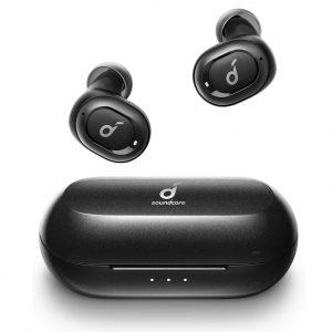 Soundcore Wireless Earbuds