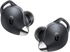 Tao Tronics Wireless Earbuds