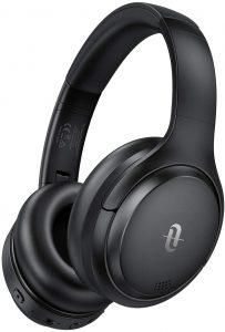 TaoTronics Hybrid Headphones