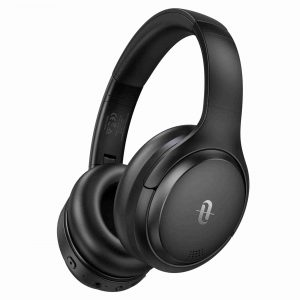 TaoTronics Hybrid Active Noise Cancelling Headphones