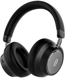TaoTronics Hybrid Bluetooth Headphones
