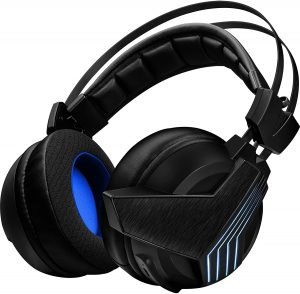Trust Gaming 22796 Surround Gaming Headset