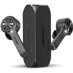 XClear Wireless Earbuds