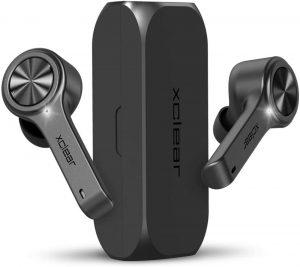 XClear X1 Headphone