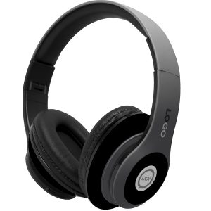 iJoy Matte Wireless Bluetooth Headphone
