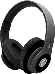 iJoy Wireless Headphones